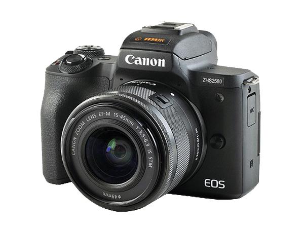 zhs2580本安型防爆数码相机,防爆照相机,化工防爆相机,佳能防爆相机