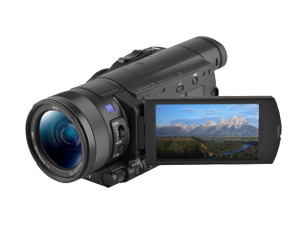 防爆数码摄像机,防爆摄像机1601,防爆数码摄像机厂家,防爆摄像机价格