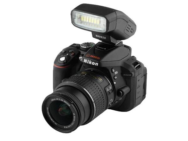 尼康防爆相机,防爆相机2400,化工防爆相机,拜特尔防爆相机,防爆照相机价格
