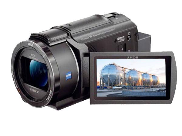 防爆数码摄像机1601,矿用防爆摄像机,数码防爆摄像机,索尼防爆摄像机