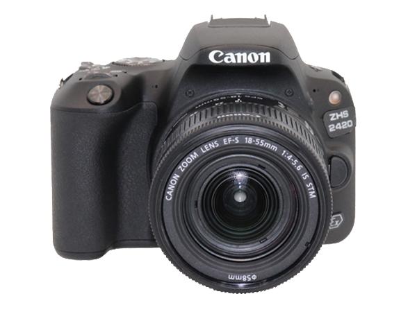 防爆照相机,本安型防爆相机,佳能防爆相机,单反防爆相机