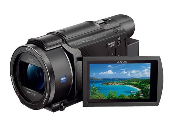 便携式防爆摄像机,索尼防爆摄像机,防爆摄像机厂家,防爆数码摄像机价格