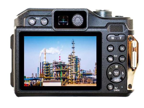 松下防爆照相机,本安型防爆相机,防爆数码相机厂家,防爆相机价格