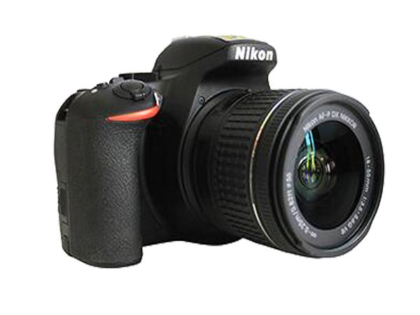 单反防爆照相机与微单防爆相机的区别