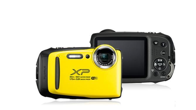 便携式防爆(照相机 ,手机,摄像机,执法记录仪)电气设备的应用